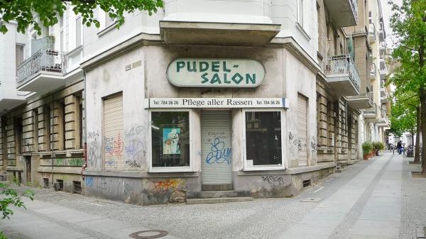pudelsalon-schoeneberg-2014