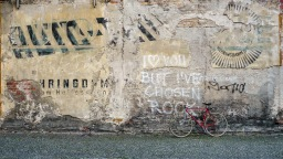 Crowdfunding Vanishing Berlin Fotobuch / Photobook online