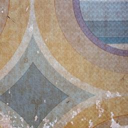 """Öffnungszeiten für die Ausstellung """"Vanishing Berlin revisited#2: PUDEL-SALON. Pflege aller Rassen"""""""