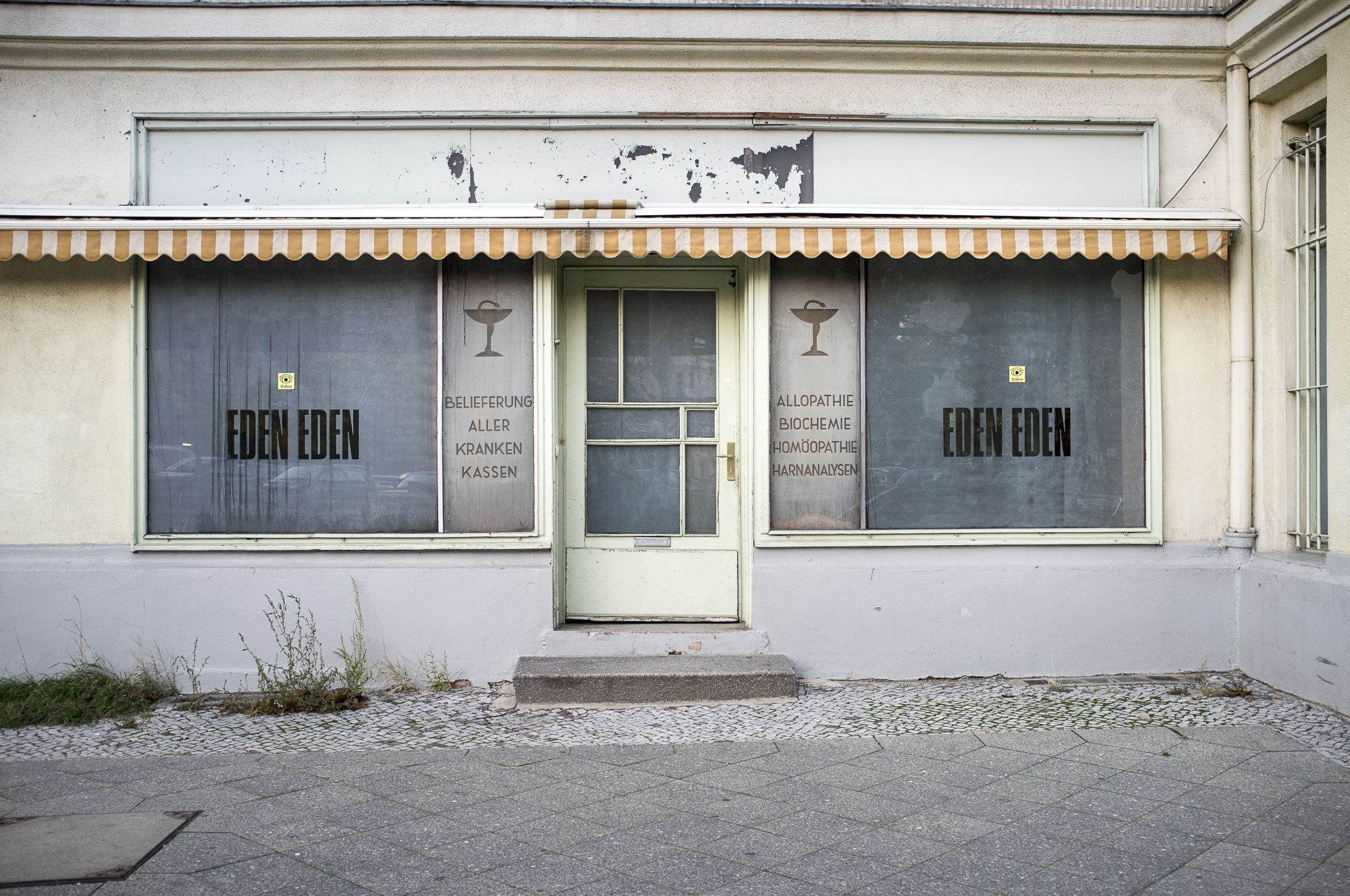 Titelmotiv-Apotheke-Bülowstraße-2014_klein